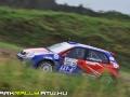 2014_cez_rallycross_027
