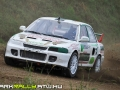 2014_cez_rallycross_032