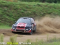 2014_cez_rallycross_033