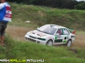 2014_cez_rallycross_034
