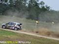2014_cez_rallycross_036