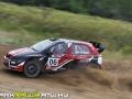 2014_cez_rallycross_037