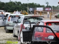 2014_cez_rallycross_038