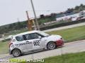 2014_cez_rallycross_042