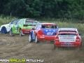 2014_cez_rallycross_049