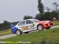 2014_cez_rallycross_054
