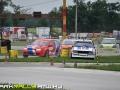 2014_cez_rallycross_056