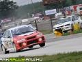2014_cez_rallycross_059