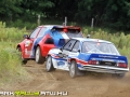 2014_cez_rallycross_066