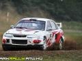 2014_cez_rallycross_080