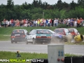 2014_cez_rallycross_084