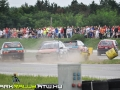 2014_cez_rallycross_085