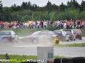 2014_cez_rallycross_086