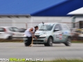 2014_cez_rallycross_089