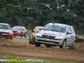 2014_cez_rallycross_091