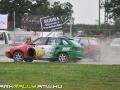 2014_cez_rallycross_093