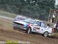 2014_cez_rallycross_097