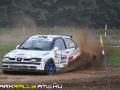2014_cez_rallycross_098