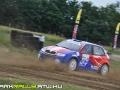 2014_cez_rallycross_100