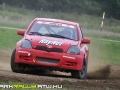 2014_cez_rallycross_101