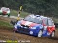 2014_cez_rallycross_103