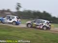 2014_cez_rallycross_105