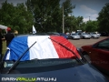 2013_franciaauto_002