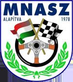 Magyar Autósport Szövetség
