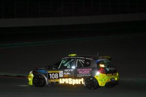 APO_Sport_Dubai