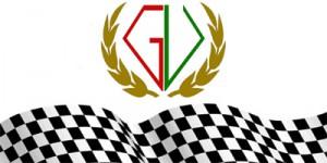 Góth Viktor hivatalos weboldala