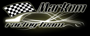 Markom Racing Team