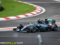 2015_f1_ (1 of 21)