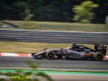 2015_f1_ (10 of 21)