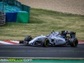 2015_f1_ (4 of 21)