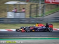2015_f1_ (6 of 21)