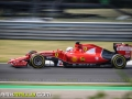 2015_f1_ (7 of 21)
