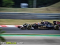 2015_f1_ (8 of 21)