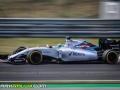2015_f1_ (9 of 21)