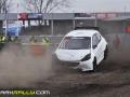 2016_rallycross_sk_017