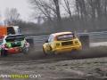 2016_rallycross_sk_022
