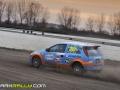 2016_rallycross_sk_031