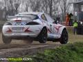 2016_rallycross_sk_049