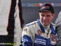 2016_rallycross_sk_057
