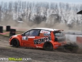 2016_rallycross_sk_070