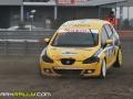 2016_rallycross_sk_073