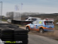 2016_rallycross_sk_082