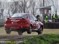 2016_rallycross_sk_087