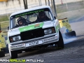 2014_hungexpo_003