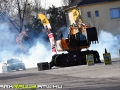 2014_hungexpo_004