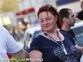 2014_hungexpo_009